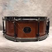 Noble & Cooley 5.5X14 5.5x14 Drum