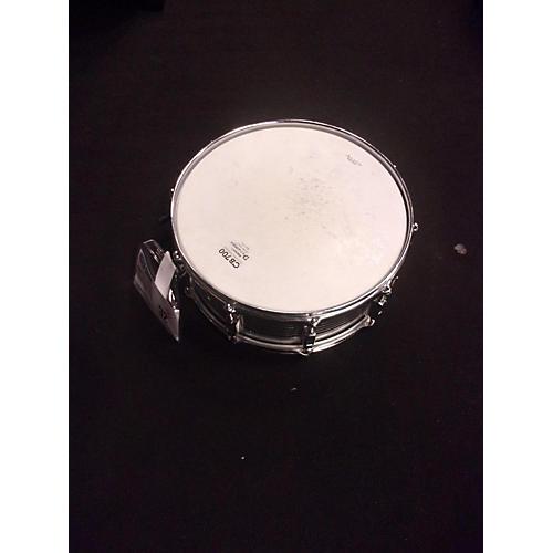 CB 5.5X14 700 Drum