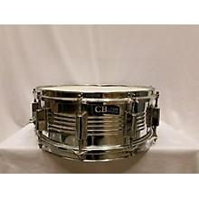CB Percussion 5.5X14 700 Drum