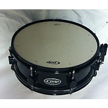 PDP by DW 5.5X14 805 Drum