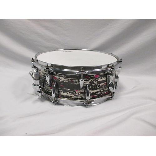 Orange County Drum & Percussion 5.5X14 ADRIAN YOUNG Drum