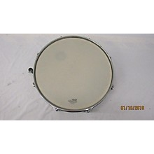 Miscellaneous 5.5X14 ALUMINUM Drum
