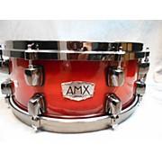 Ddrum 5.5X14 AMX Dominion Drum