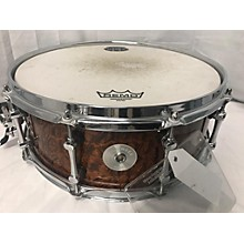 Mapex 5.5X14 ARMORY SERIES DILLINGER Drum