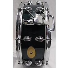 Premier 5.5X14 ARTIST MAPLE SNARE Drum