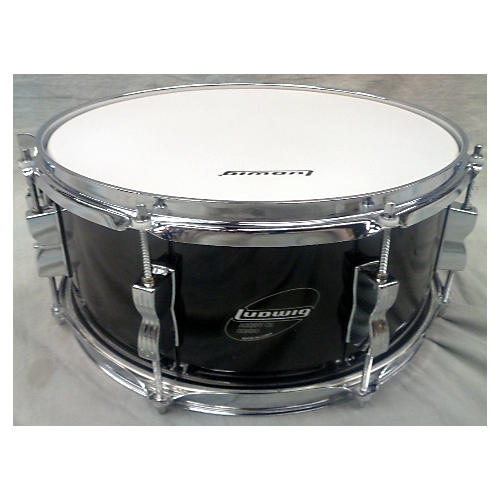 Ludwig 5.5X14 Accent CS Snare Drum-thumbnail