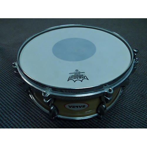 Verve 5.5X14 All Maple Snare Drum-thumbnail