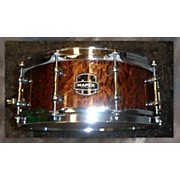 Mapex 5.5X14 Armory Series Dillinger Snare Drum Drum