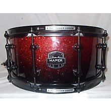 Mapex 5.5X14 Armory Series Snare Drum