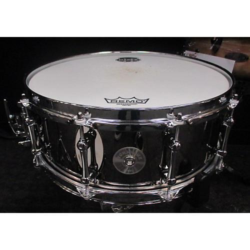 Mapex 5.5X14 Armory Tomahawk Drum