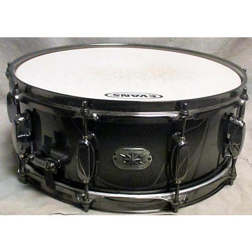 Tama 5.5X14 Artwood Custom Snare Drum-thumbnail