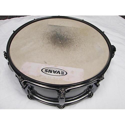 Tama 5.5X14 Artwood Snare Drum-thumbnail