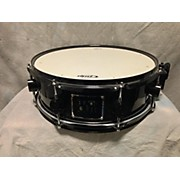PDP 5.5X14 BLACKOUT SNARE Drum