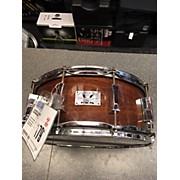 Pork Pie 5.5X14 Beech Drum