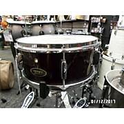 Verve 5.5X14 Birch Snare Drum