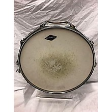 Craviotto 5.5X14 Birdseye Maple Drum