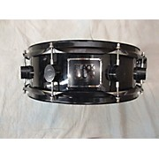 PDP 5.5X14 Black Out Drum