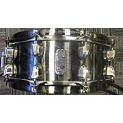 Used Snare Drums Guitar Center