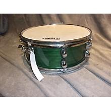 Premier 5.5X14 CABRIA Drum