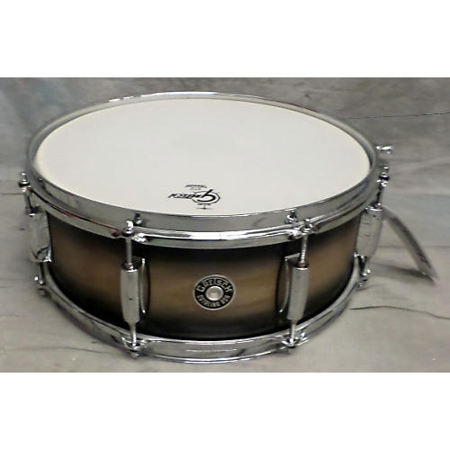 Gretsch Drums 5.5X14 CATALINA ASH Drum