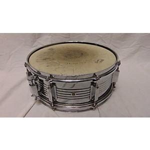 Pre-owned CB Percussion 5.5X14 CB700 Drum by CB Percussion