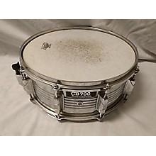 CB Percussion 5.5X14 CB700 Drum