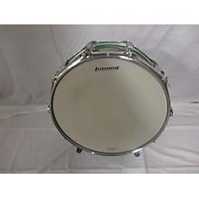 Ludwig 5.5X14 CENTENNIAL SNARE Drum