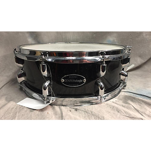 PDP by DW 5.5X14 CENTER STAGE Drum