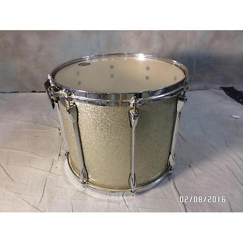 Ludwig 5.5X14 CLASSIC MAPLE Drum