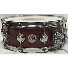 DW 5.5X14 COLLECTOR'S EXOTIC VLT Drum