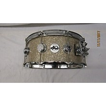 DW 5.5X14 COLLECTORS VLT SERIES Drum