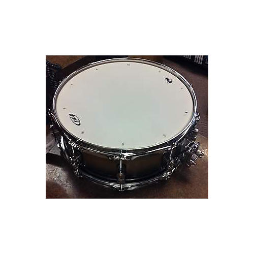 In Store Used 5.5X14 CONCEPT MAPLE Drum-thumbnail