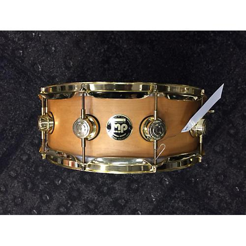 DW 5.5X14 CRAVIOTTO Drum
