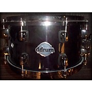 Ddrum 5.5X14 CUSTOM MAPLE Drum