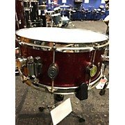 PDP 5.5X14 CX Series Drum