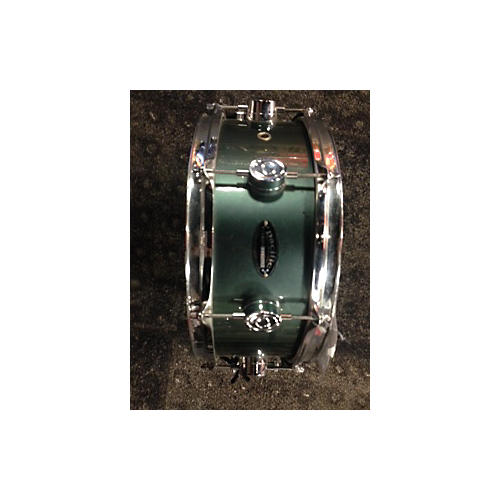 PDP 5.5X14 CX Series Snare Drum