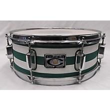 Premier 5.5X14 Cabria Snare Drum