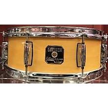 Gretsch Drums 5.5X14 Catalina Club Jazz Series Snare Drum