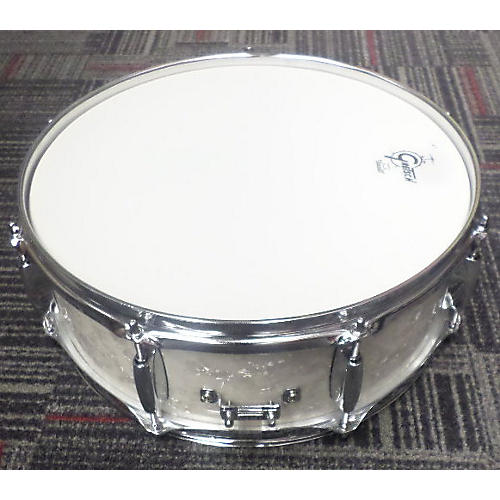 used gretsch drums 5 5x14 catalina club jazz snare drum guitar center. Black Bedroom Furniture Sets. Home Design Ideas