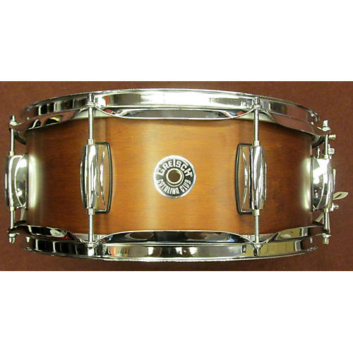 Gretsch Drums 5.5X14 Catalina Club Series Snare Drum-thumbnail
