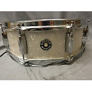 Gretsch Drums 5.5X14 Catalina Club Series Snare Drum