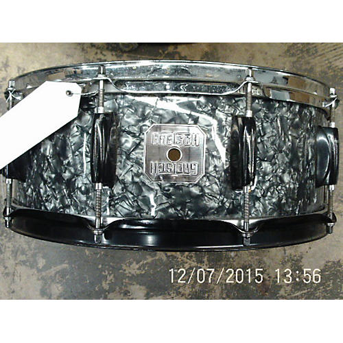 Gretsch Drums 5.5X14 Catalina Club Snare Drum-thumbnail