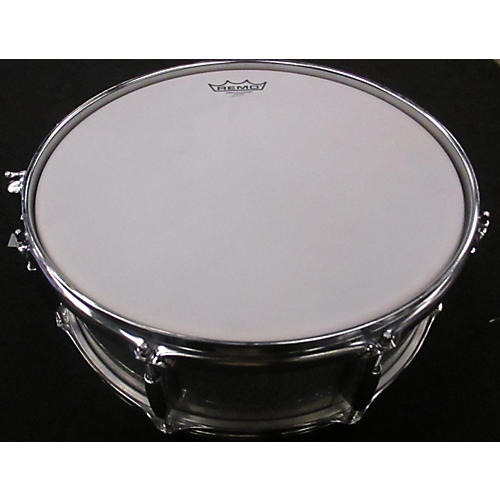 Gretsch Drums 5.5X14 Catalina Elite Drum