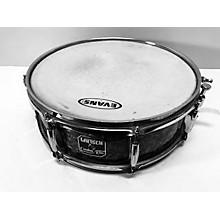 Gretsch Drums 5.5X14 Catalina Elite Drum