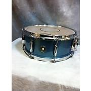 Gretsch Drums 5.5X14 Catalina Maple Drum