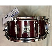 Gretsch Drums 5.5X14 Catalina Maple Drum
