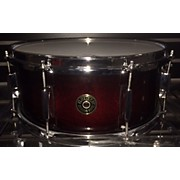 Gretsch Drums 5.5X14 Catalina Maple Snare Drum