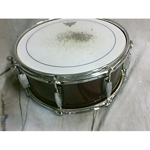Gretsch Drums 5.5X14 Catalina Snare Drum