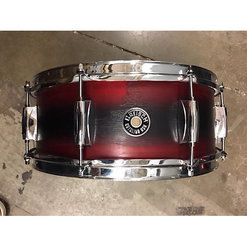 Gretsch Drums 5.5X14 Catalina Snare Drum-thumbnail