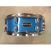PDP 5.5X14 Center Stage Drum